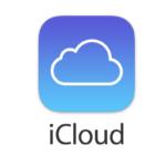 Hướng dẫn một số thủ thuật phá ICLOUD ipad mini 3 cho dân công nghệ