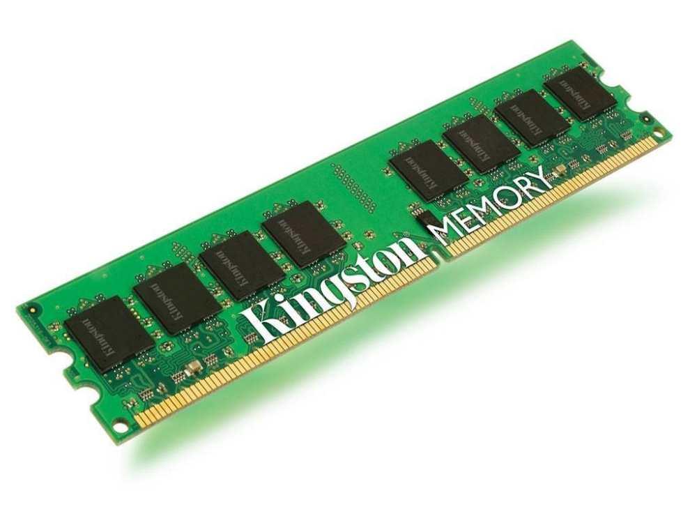 RAM Kingston 8Gb DDR3