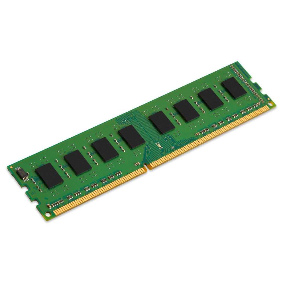 RAM GSKill 2Gb DDR2