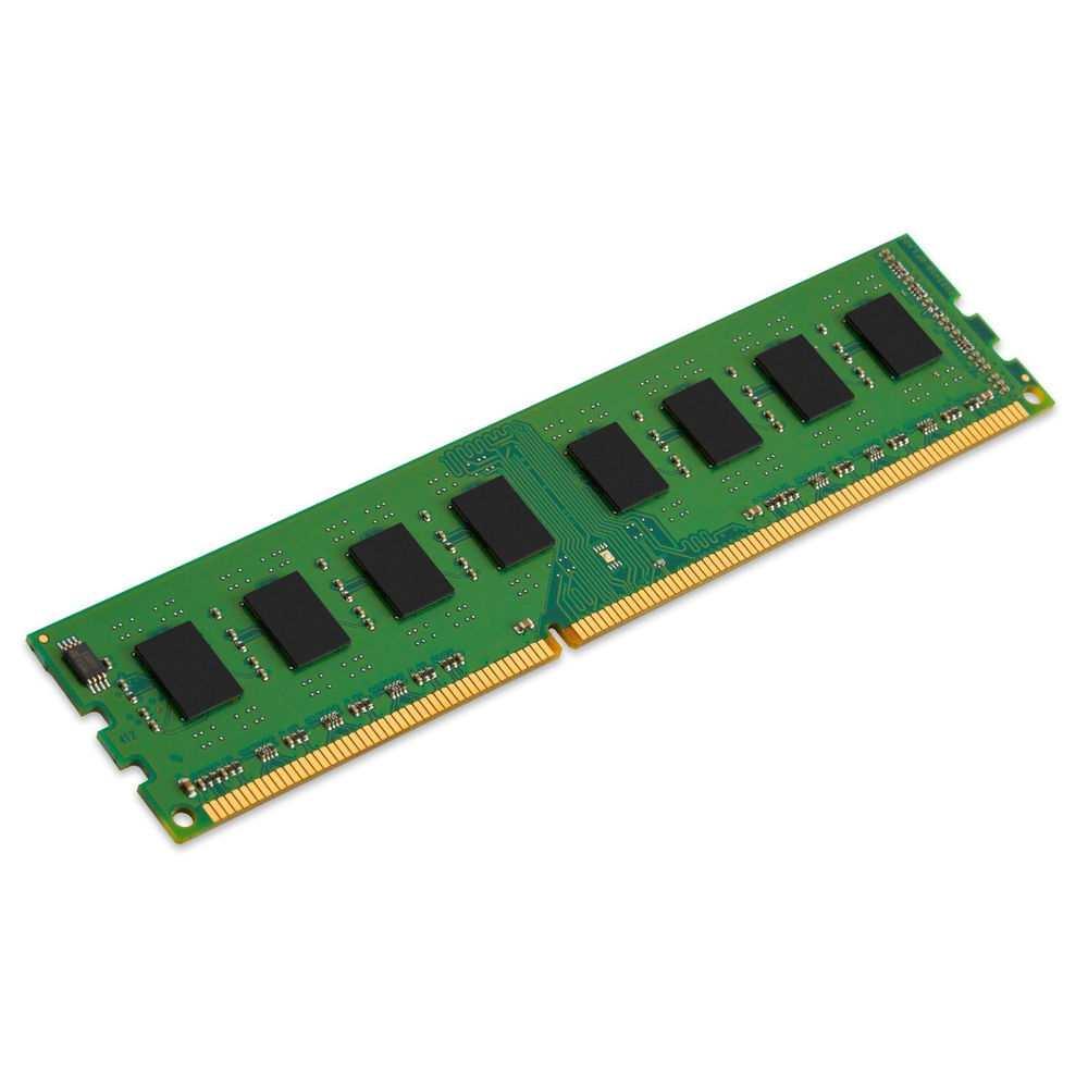 RAM GSKill 8Gb DDR3