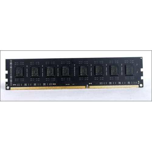 RAM GSKill 4Gb DDR3