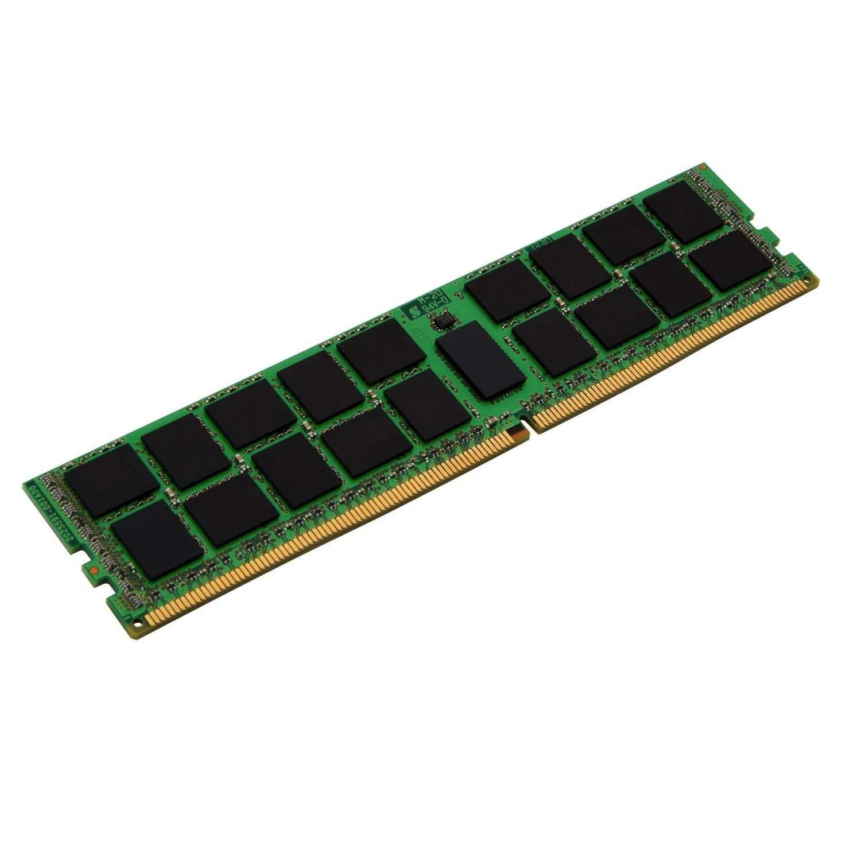 RAM Kingston 4Gb DDR4