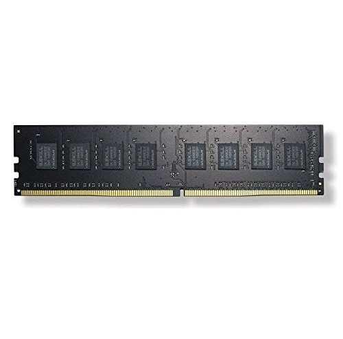 RAM GSKill 4Gb DDR4