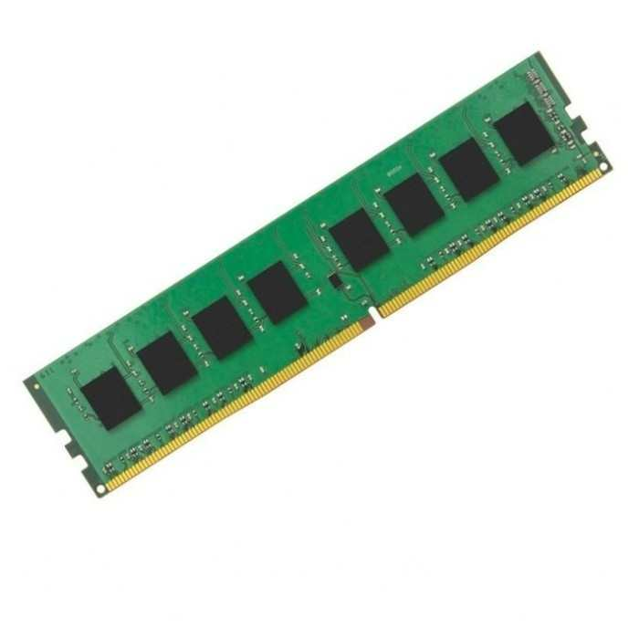 RAM Kingston 8Gb DDR4