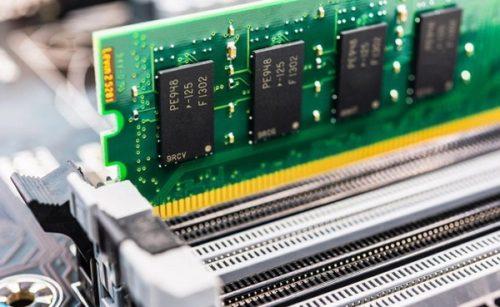 Cách lựa chọn RAM phù hợp với máy tính của bạn